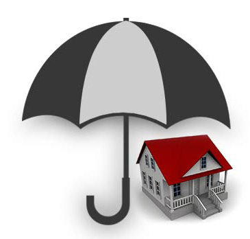 Rooftop Measurements Roof Top Measurements Usa Roof